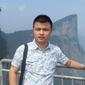 李林宝 人民日报社理论部中国特色社会主义理论体系室编辑、记者。