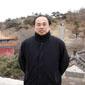 黄十庆 人民日报社理论部副主任,高级编辑。
