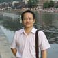 彭国华 人民日报社理论部部务委员、中国特色社会主义理论体系室主编,高级编辑。