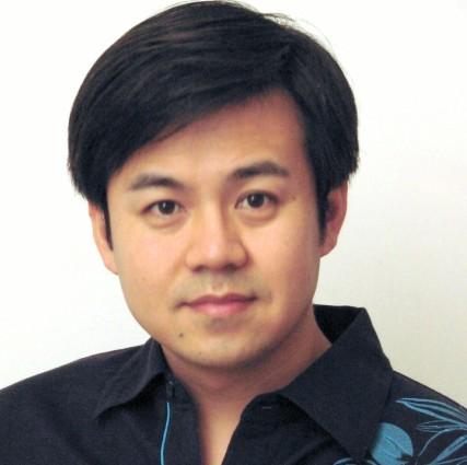于春晖 人民日报社理论部经济社会编辑室副主编,高级编辑、高级记者。
