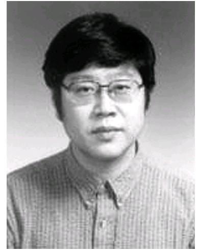 蒋寅/蒋寅1959年生,江苏南京人。
