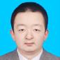 刘学人民日报社理论部党建历史室编辑。