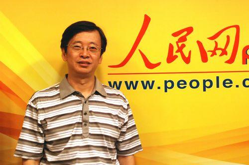 陈少峰:习近平讲话鞭策文艺创作重视境界提升而非