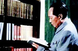 从历史转折看邓小平胆略和睿智 - 行走并凝思着 - 行走 并凝思着