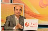 如何认识中国经济发展新常态 专家:李义平 中国人民大学经济学院教授