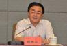"""曲青山:""""四个全面"""" 实现中国梦的战略指引  """"这是一个重大战略思想,是以习近平同志为总书记的党中央对新形势下治国理政新的战略思考、新的战略要求、新的战略部署""""。"""