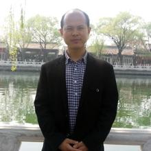 肖伟光人民日报理论部中国特色社会主义理论体系室编辑、记者。
