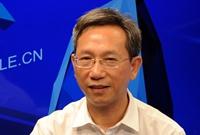 党的领导是中国特色社会主义最本质的特征主讲:陈扬勇 中央文献研究室副主任