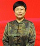 刘余莉专栏