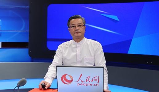 汪建新:从诗词感悟毛泽东的伟人家风