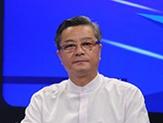 从毛泽东诗词感悟中国共产党人的初心 专家:汪建新 中国井冈山干部学院副院长