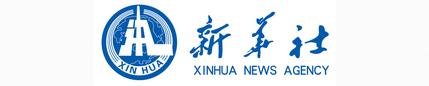 新华社评论员:保护生态环境 建设美丽中国