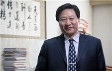 韩振峰 北京交通大学马院院长