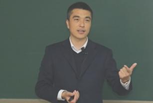 刘金程 中国矿业大学[北京]教授