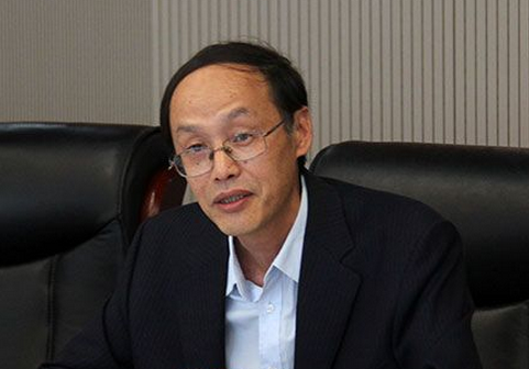 孙代尧 北京大学马院副院长