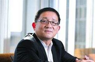 Cheng Li 美国布鲁金斯学会约翰・桑顿中国中心主任                中国将形成新的共识继续推进改革。