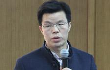 王丛虎 中国人民大学研究员