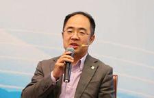 赵磊 中共中央党校教授
