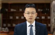 陈曙光 中共中央党校