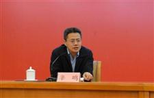 辛鸣 中共中央党校教授