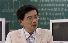 袁武振 西安邮电大学