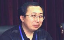 李文 中国社会科学院