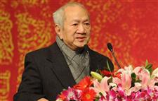陈先达 中国人民大学教授