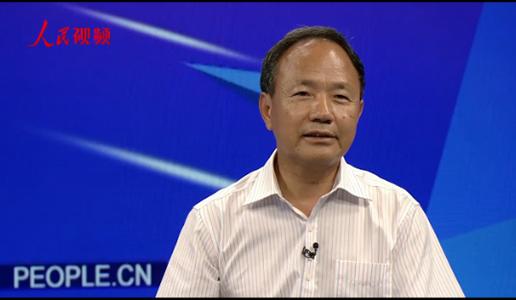 周文彰:习近平新时代中国特色社会主义思想的理论体系