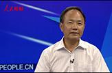 习近平新时代中国特色社会主义思想的理论体系 专家:周文彰 国家行政学院原副院长