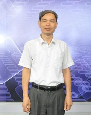 """人民网理论频道2018年度""""十大好声音""""(图2)"""