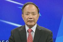 中国改革开放大获成功的奥秘在哪里主讲:周文彰 国家行政学院原副院长