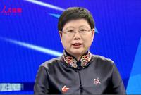 借鉴传统文化 办好思政课主讲:刘余莉 中共中央党校(国家行政学院)教授