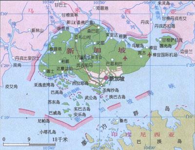 乌塔旅游线路地图