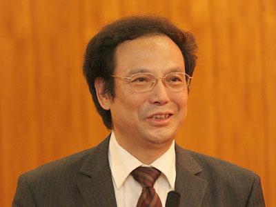 赵伟:世界经济衰退正在促成中国经济深度调整 - 赵伟 - 赵伟的博客