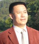 张荣臣专栏