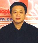 陈红太专栏