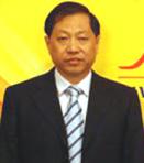 王虎峰专栏