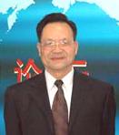 郑杭生专栏