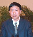 李培林专栏