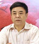 尹韵公专栏