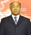 杨宜勇专栏