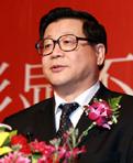 王伟光专栏